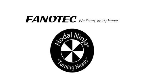 fanotec-nodal-ninja